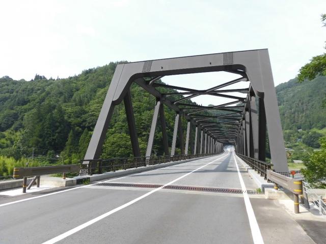 熊野大橋 (4)