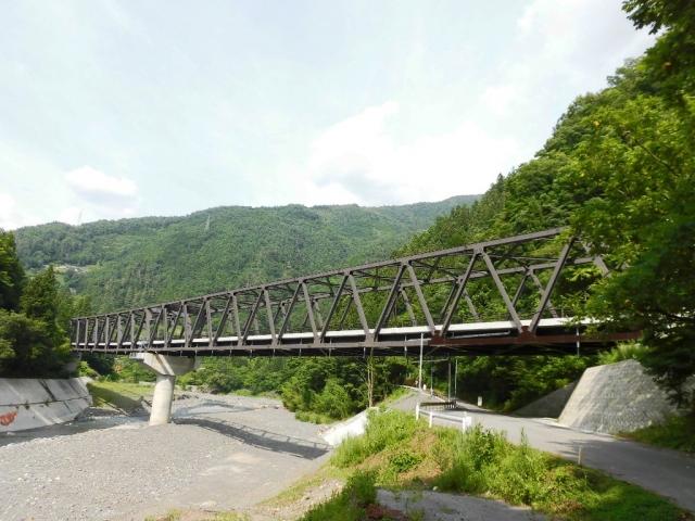 熊野大橋 (6)