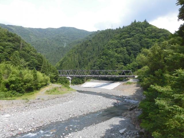 熊野大橋 (7)