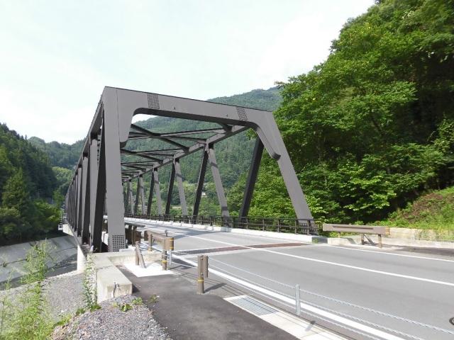 熊野大橋 (8)