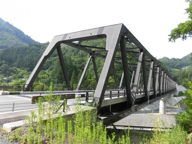 熊野大橋 (5)