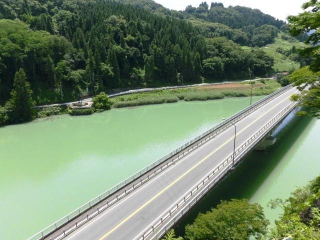 大安寺橋11