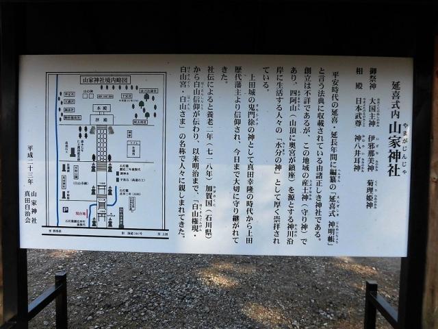 山家神社の太鼓橋 (10)