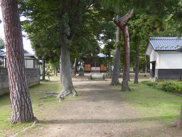 清水神社の太鼓橋 (6)
