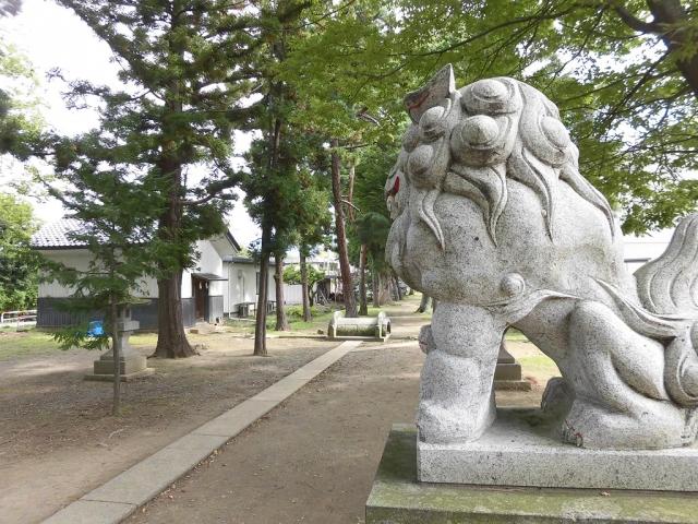 清水神社の太鼓橋 (10)