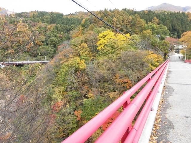 高井橋 (3)