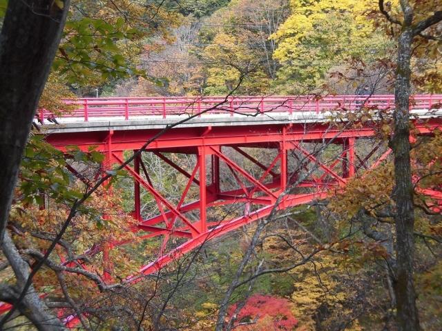 高井橋 (4)
