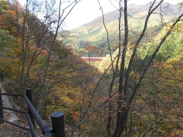 高井橋 (5)