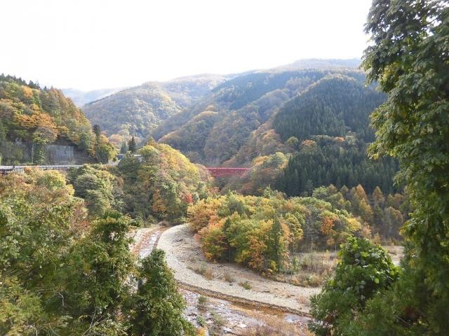 高井橋 (6)