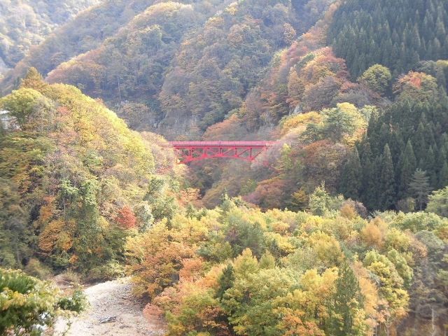 高井橋 (7)