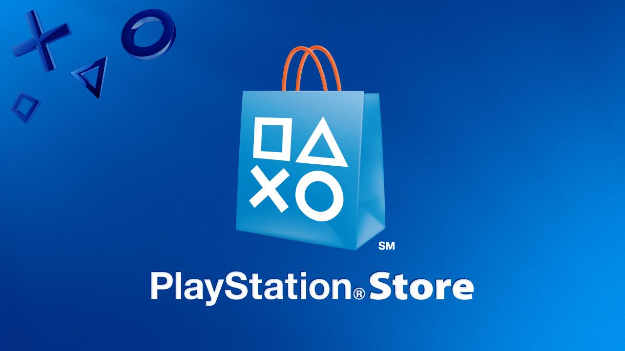PS-Store.jpg