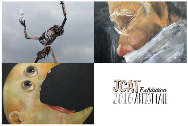 JCAT_Showcase_19_Front.jpg