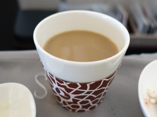 アーマ コーヒー