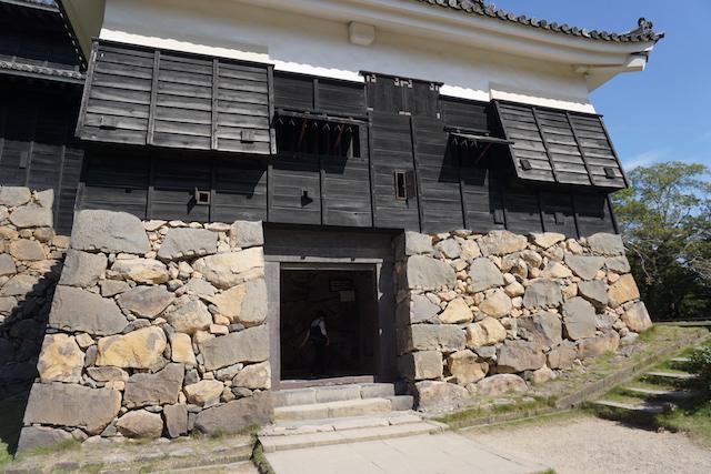 1015松江城4