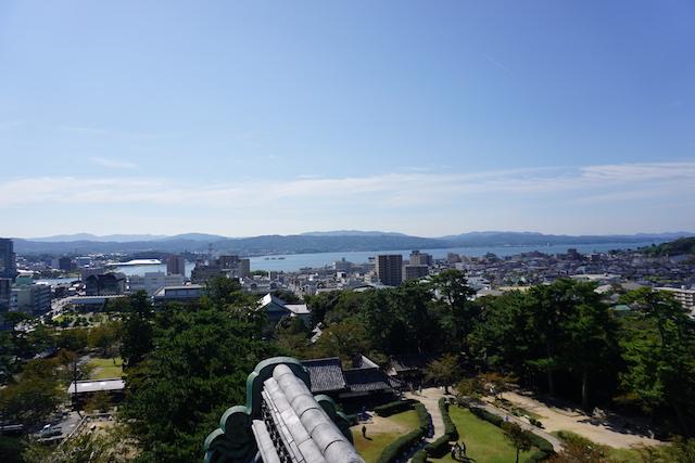 1015松江城9