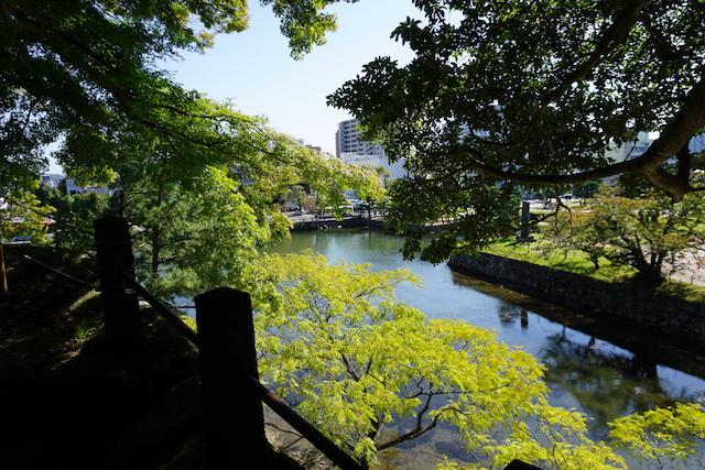 1015松江城17