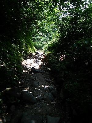 160901-2.jpg