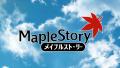 MapleStory 2016-05-26 21-15-31-680