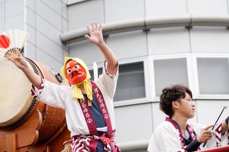 2016_tsumaturi_15.jpg