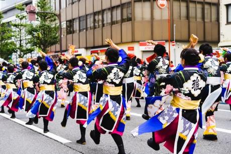 2016_tsumaturi_1.jpg