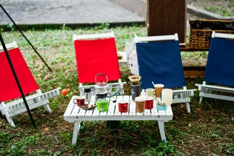 outdoor_set.jpg