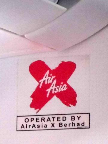 AirAsiakinai01-2016.jpg