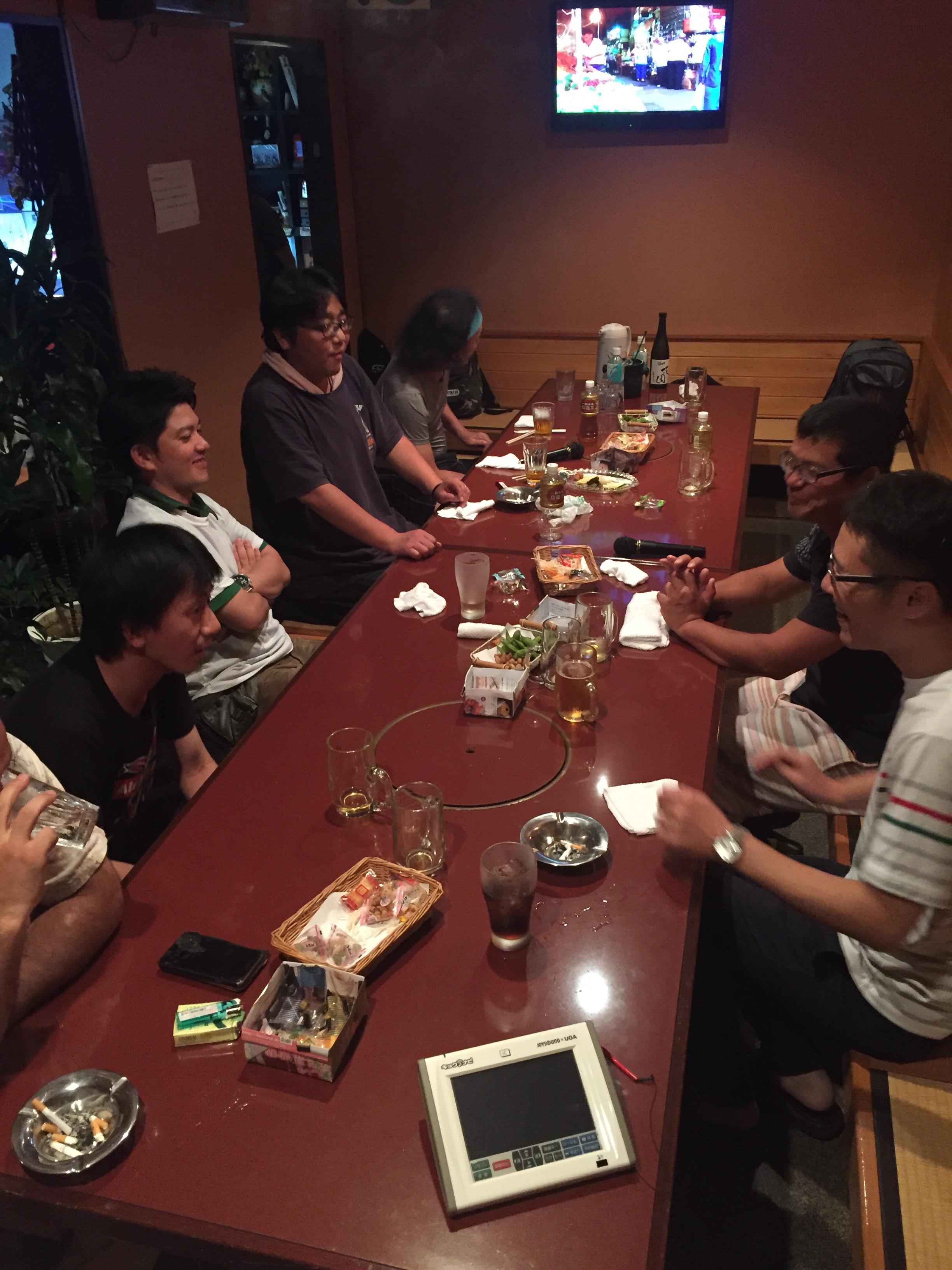fc2blog_20160712123852d6a.jpg