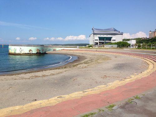 002海浜公園