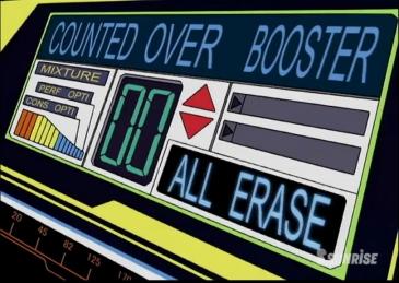 Boost 01