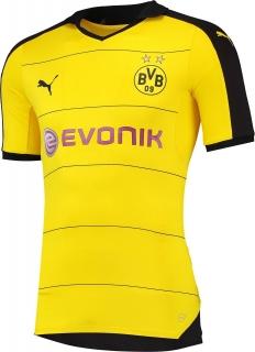 Borussia-Dortmund-2015-16-uniform-home-puma-02.jpg