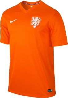 Nederland-national-World-Cup-2014-uniform-home-Nike-03.jpg