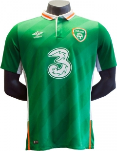 Republic-of-Ireland-national-EURO-2016-kit-home-umbro-02.jpg