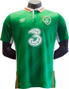 Republic-of-Ireland-national-EURO-2016-kit-home-umbro-02.jpg