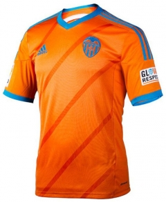 Valencia-2014-15-uniform-away-adidas-03.jpg