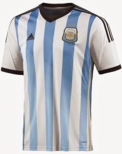 argentina-adidas-2014-15-home_2.jpg