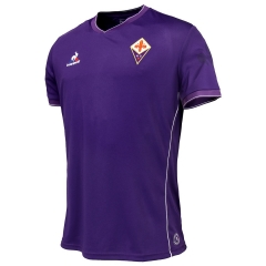 fiorentina_2015-16_home_front.jpg