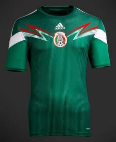 mexico-adidas-2014-home_2.jpg