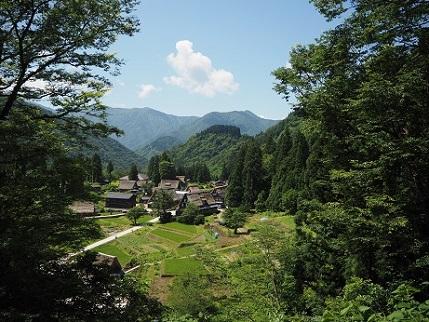 0702gokayama1.jpg