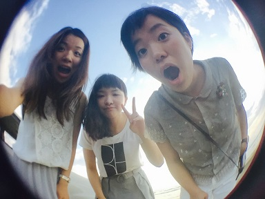 0905chirihama1.jpg