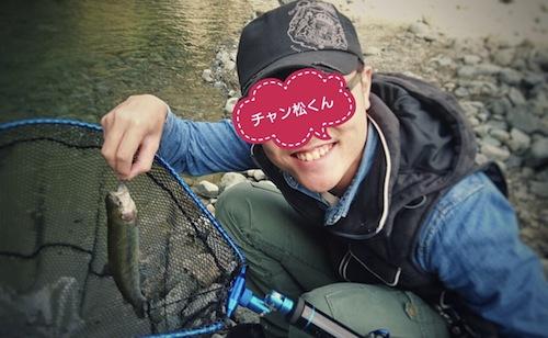20161023094009_p.jpg