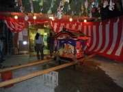 2012年 秋祭り 023_1