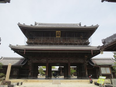 s-大通寺1