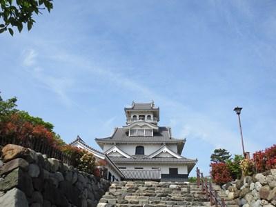 s-長浜城1