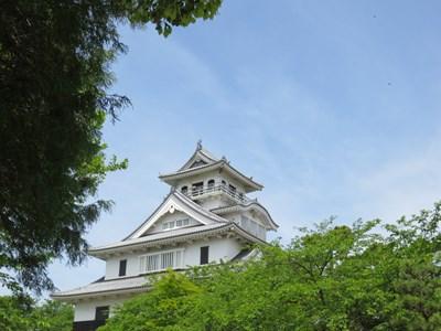 s-長浜城3