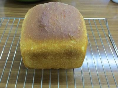 s-ハード食パン