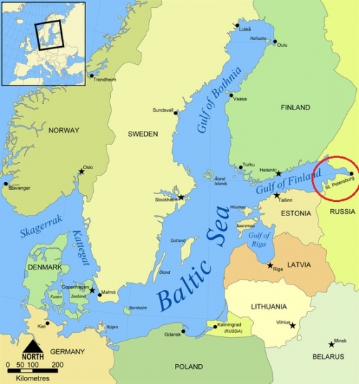 560px-Baltic_Sea_map.jpg