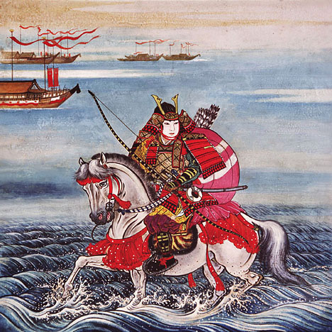 atsumori_samurai.jpg