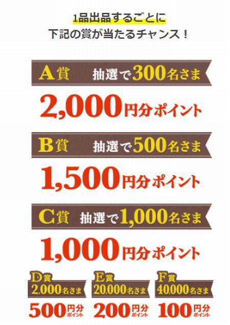 AF200000030.jpg