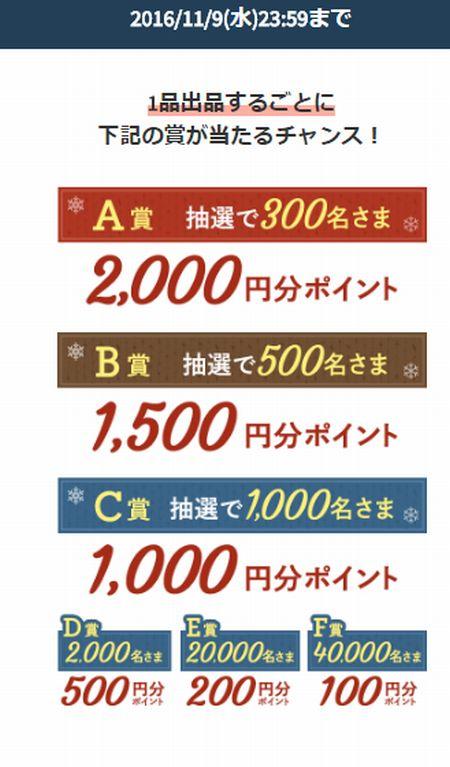 AF200000219.jpg