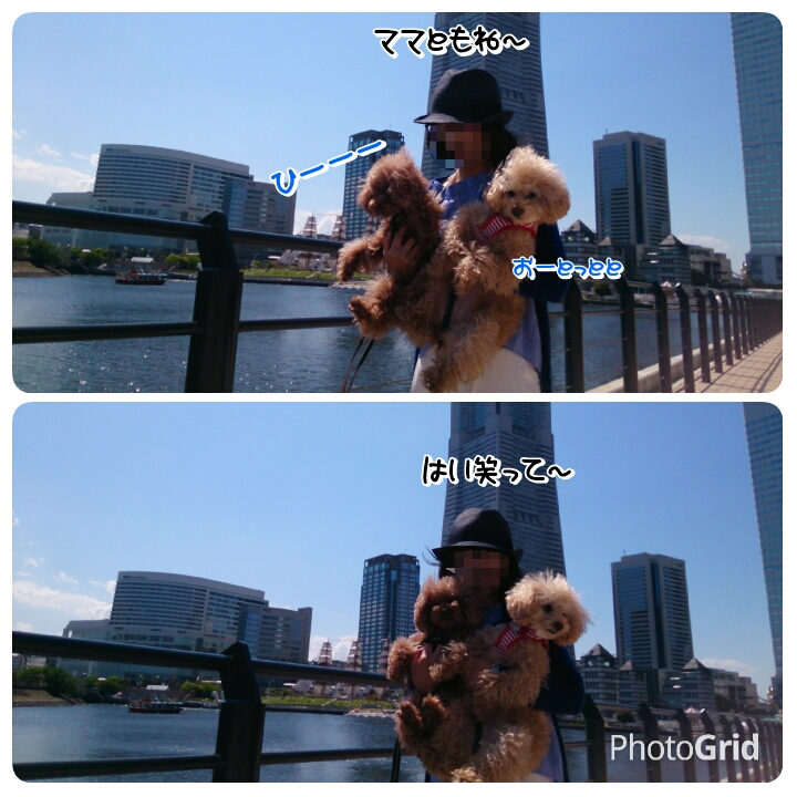 20160507143410abe.jpg